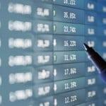 Fondul Proprietatea s-a listat la Bursa de la Londra