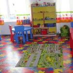 Ministerul Educaţiei: Încep înscrierile la grădiniţă