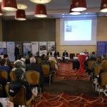 IMM ReStart ajunge la Sibiu pe 12 mai