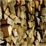 Cât lemn s-a tăiat în România, în 2014?