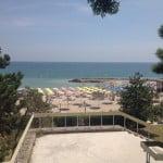 Vara anului 2016, extrem de profitabilă pentru litoralul românesc