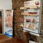 Farmec deschide un magazin în Franța