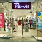Un nou magazin Penti, deschis în Plaza România