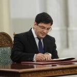 244 milioane lei pentru programele destinate marilor urgențe medico-chirurgicale