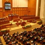 Ziua Copilului: 5.500 de copii au vizitat Camera Deputaților