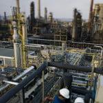 Întâlnire între ministrul Economiei şi conducerea ExxonMobil și OMV Petrom. Ce subiecte s-au discutat?