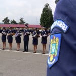 """""""Creativi și preventivi"""", un proiect al Poliţiei Române"""