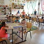 De ce este nevoie de majorarea alocaţiei pentru copii?