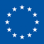 9 mai – Ziua Europei – Ce părere au românii despre Uniunea Europeană