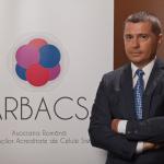 ARBACS: În România, se pot recolta celule stem doar din două surse