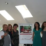 Terapie gratuită pentru 100 de copii cu autism, la Spitalul Titan