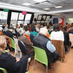 """Principalele provocări ale IMM-urilor, discutate la """"SMEs How To"""""""