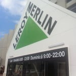 Leroy Merlin încetează colaborarea cu companiile care nu dețin certificări FSC și PEFC