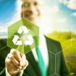 Procentul deșeurilor reciclate trebuie să ajungă la 70% până în 2030