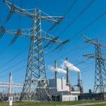 Concurenţa recomandă un nou mecanism de tarifare a apei utilizate pentru producerea energiei