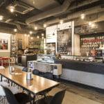 ANA PAN investește într-un concept store în Pipera