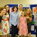 Salvați Copiii și Fundația Orange au lansat o platformă pentru copiii nevăzători