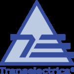 Transelectrica are o nouă conducere. Cine este preşedintele Directoratului companiei?