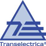 Depozitarul Central va distribui dividende pentru Transelectrica