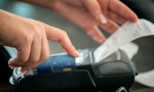 Legea prevenirii case de marcat - modificari legislative
