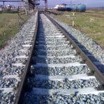 CFR: 16,7 milioane euro pentru reparații la infrastructura feroviară