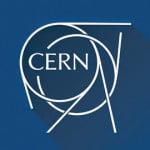 România a devenit membru cu drepturi depline al CERN