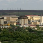 Contract important semnat de Nuclearelectrica și Electrica