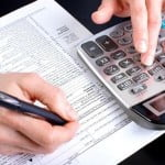 Bilete la ordin, instrumente de debit refuzate cel mai des de bănci