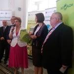 ECOlimpiada Elevilor și-a desemnat câștigătorii