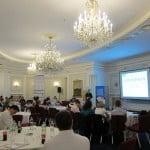 Fonduri europene pentru instituţii media şi evenimente