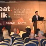 Ministerul Agriculturii va înfiinţa o Agenție de promovare a produselor românești