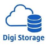 RCS & RDS lansează Digi Storage pentru clienţii persoane juridice