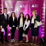 Liceenii din Piatra Neamț, câştigătorii Greenovation Challenge