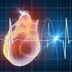 Electrocardiograme gratuite pentru copiii cu vârsta între 2-12