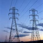 Exporturile de energie electrică, în creştere