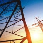 Consumul de energie electrică în România, în creştere