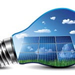 Măsurile de creștere a eficienței energetice trebuie accelerate