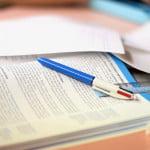 Rezultatele la BAC au fost afişate. Peste 66% dintre elevi au promovat Bacalaureatul