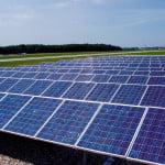 Armand Group și GreenTech vor să dezvolte parcuri fotovoltaice în România
