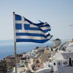 Grecia: Sindicatele din aviație și transportatorii feroviari, în grevă