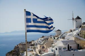 Conditii calatorie Grecia vara 2021
