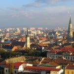 1,38 miliarde de euro, fonduri pentru dezvoltarea urbană durabilă