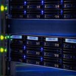 Parteneriat între Cisco şi Consiliul European pentru Cercetare Nucleară
