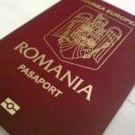 Cetățenii români pot intra în R. Moldova doar pe baza cărții de identitate