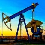 Cum va evolua preţul petrolului în următoarea perioadă?