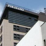 Parteneriat între Spitalul Polisano Sibiu şi Spitalul Universitar de Stat New York