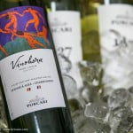 Vinurile Purcari, premiate la cel mai important concurs internațional din România