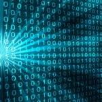 Cât investesc companiile în achiziţia de software?