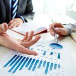 Salarii mai mari pentru angajații din IT