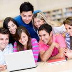 Ce traseu profesional aleg adolescenţii?